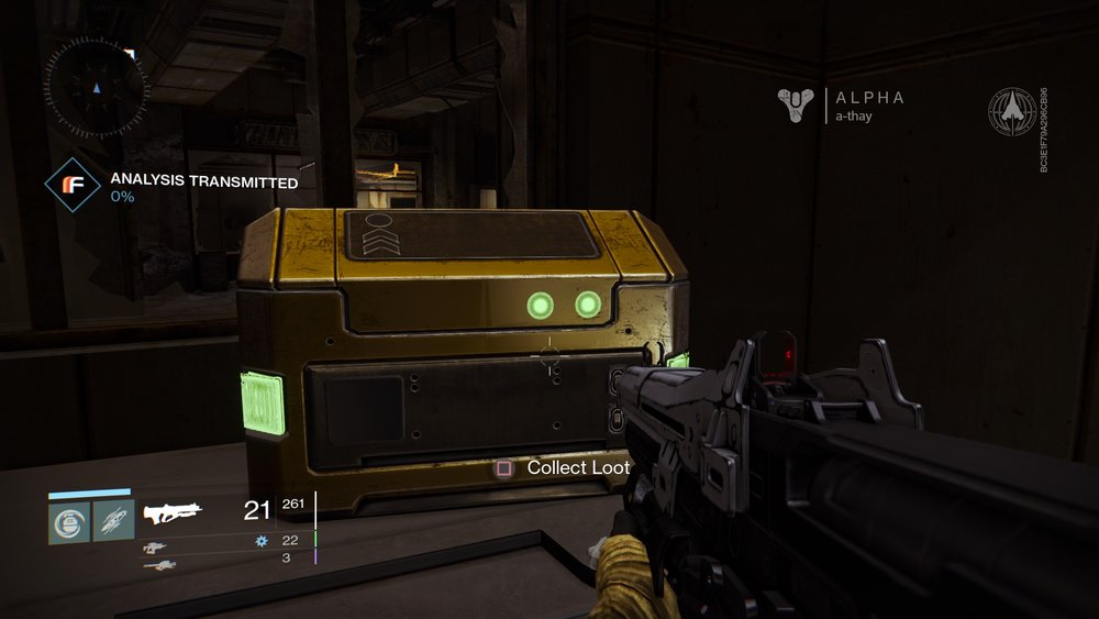 Destiny-First-Look-Alpha_20140612201835.jpg