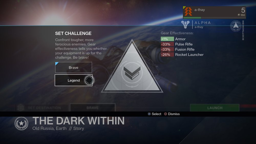 Destiny-First-Look-Alpha_20140612200027.jpg