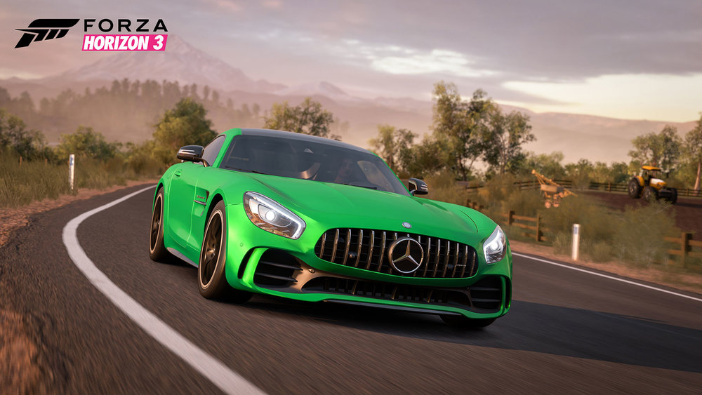 HM16_DB Forza.jpg