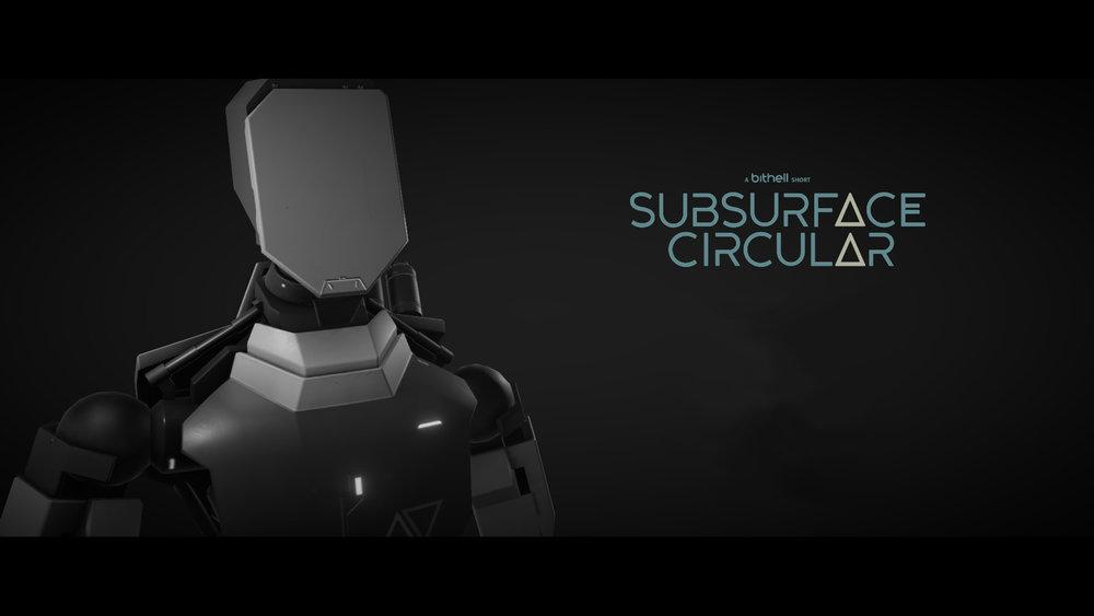 ben_7_subsurface.jpg