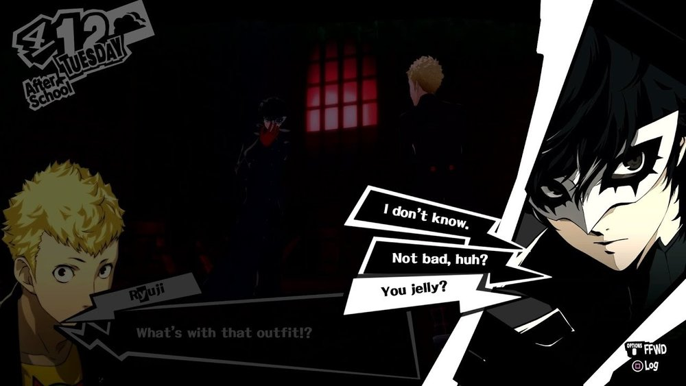 chris_9_Persona 5.jpeg
