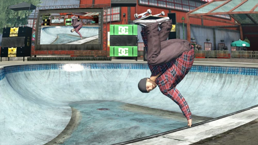 skate-3-screenshot.jpg