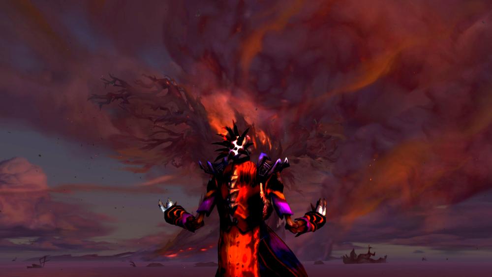 burning 1.png