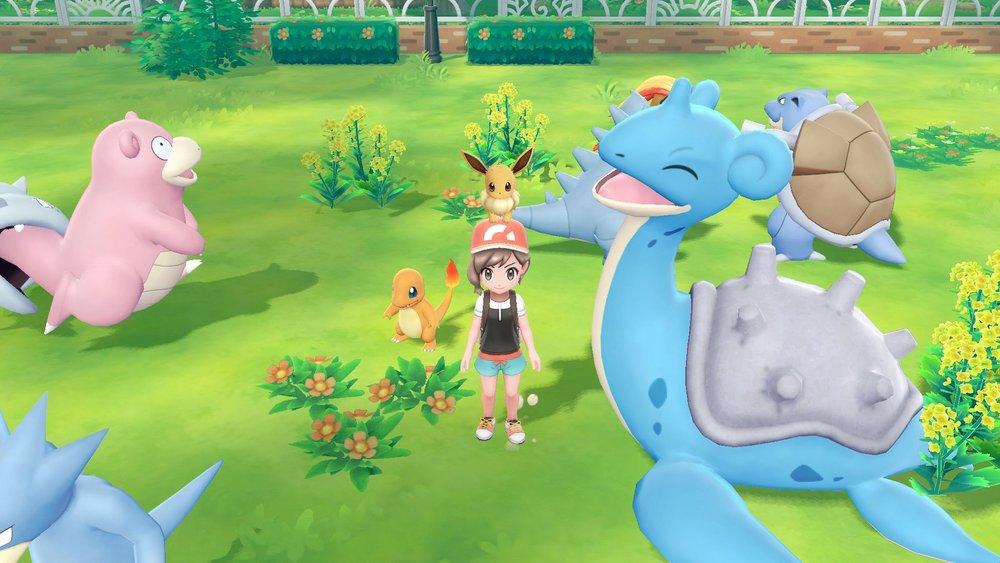 Dan - 9 - Pokemon.jpg