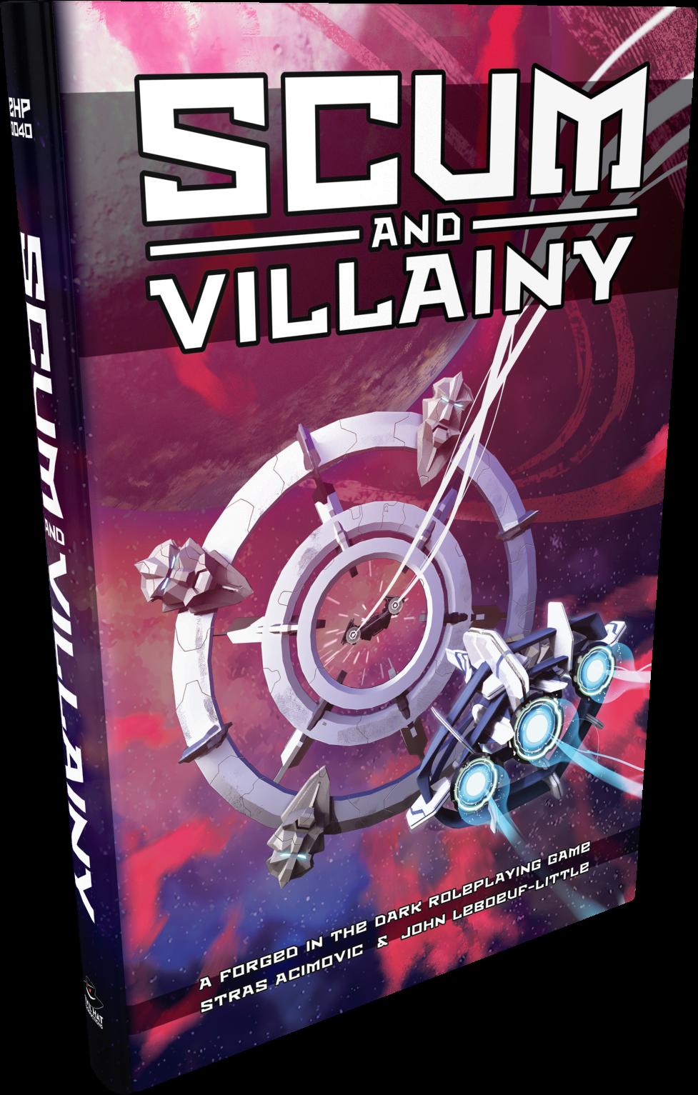 Dan - 7 - Scum and Villainy.png
