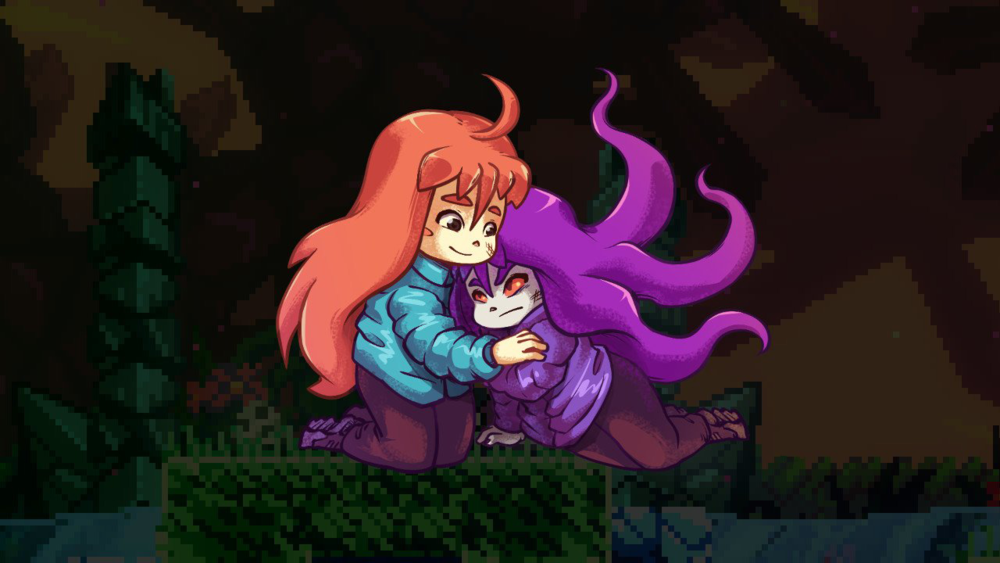 Top-10_1_Celeste_Break_C.png