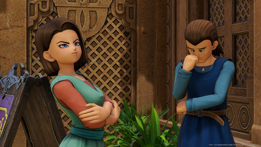 DRAGON QUEST XI_ Echoes of an Elusive Age_20180923070340.png