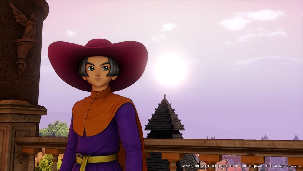 DRAGON QUEST XI_ Echoes of an Elusive Age_20180904203340.jpg