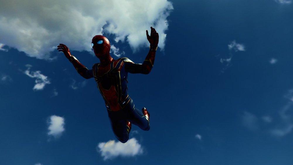 Marvel's Spider-Man_20180915172507.jpg