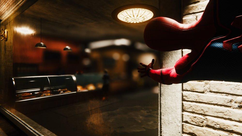 Marvel's Spider-Man_20180914164331.jpg