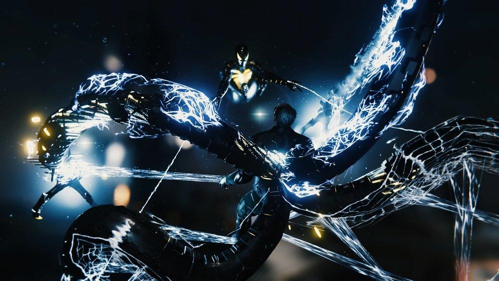 Marvel's Spider-Man_20180920161416.jpg