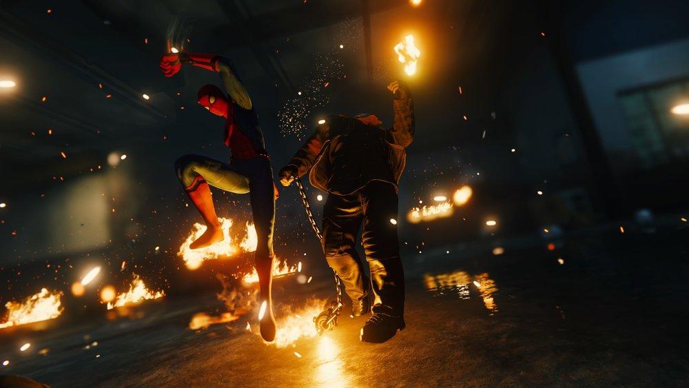 Marvel's Spider-Man_20180914162206.jpg
