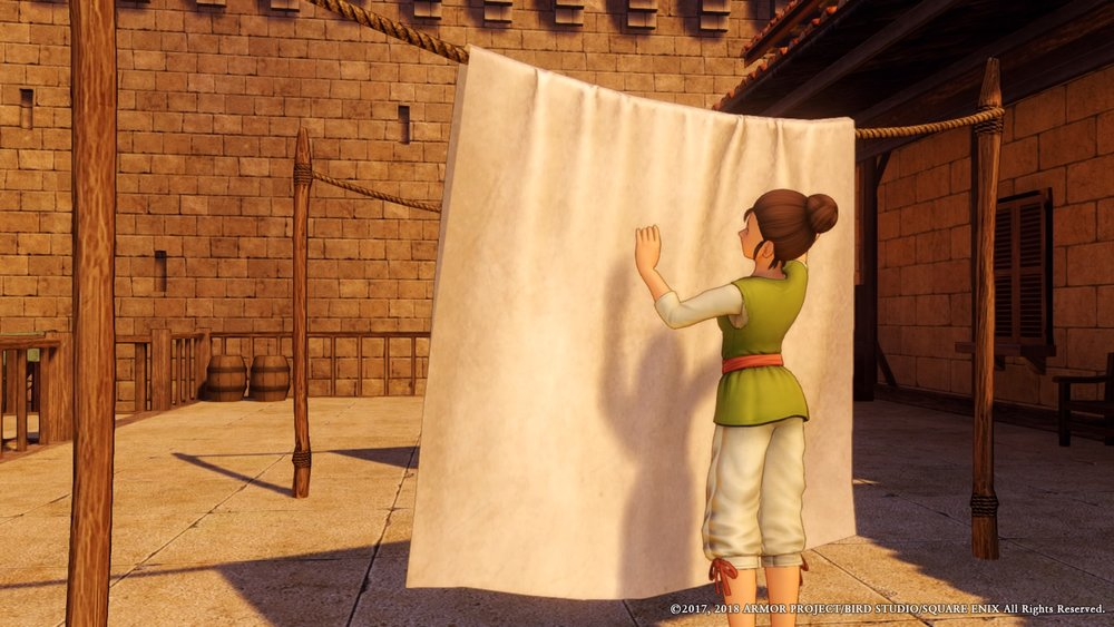 DRAGON QUEST XI_ Echoes of an Elusive Age_20180904193507.jpg