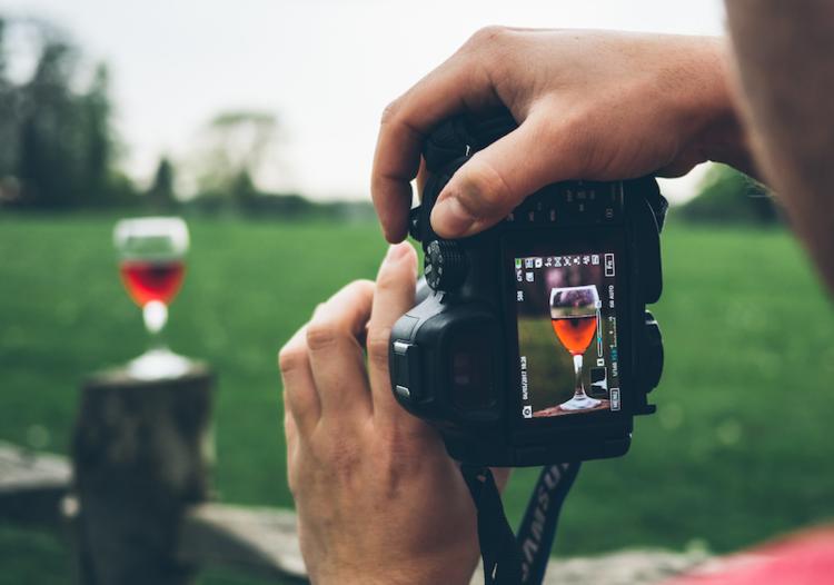 5 consejos para que las 50 fotos de su anuncio brillen con luz ...