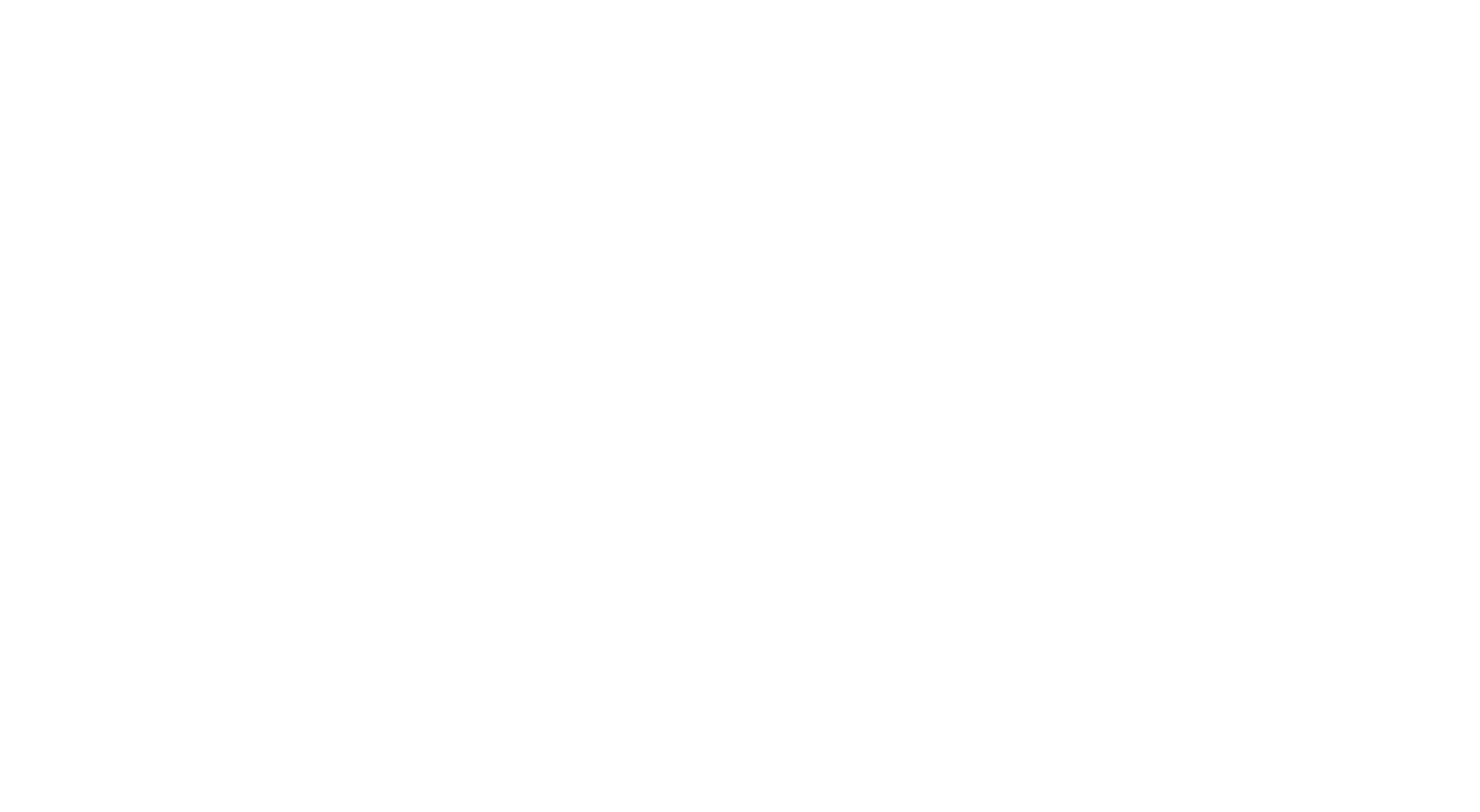MultiplyNaz Church Planting Networks