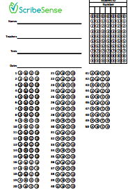 50 scantron image.PNG