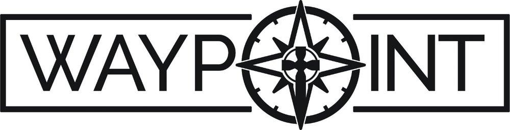 Waypoint Logo 2 Black.jpg