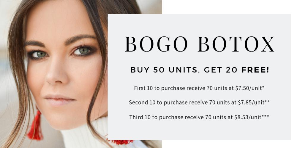 *Buy 50 units at $10.50/unit  **Buy 50 units at $11.00/unit  ***Buy 50 units at 11.95/unit