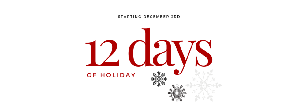 12 Days Web Banner (1).png
