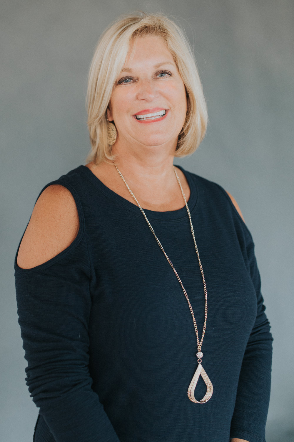 Terry Selgo, R.N. - Terry carries 14 years of advanced injection technique experience. She is one of the most proficient, and recognizable injectors in Grand Rapids, Michigan.She has perfect the art of facial transformation using injectables such as Botox® Cosmetic, Juvéderm®, Voluma®, and Kybella®. Terry is passionate about providing her clients with genuine care and attention to aesthetic detail. She will make you feel at ease with her warm demeanor and consultative skills.