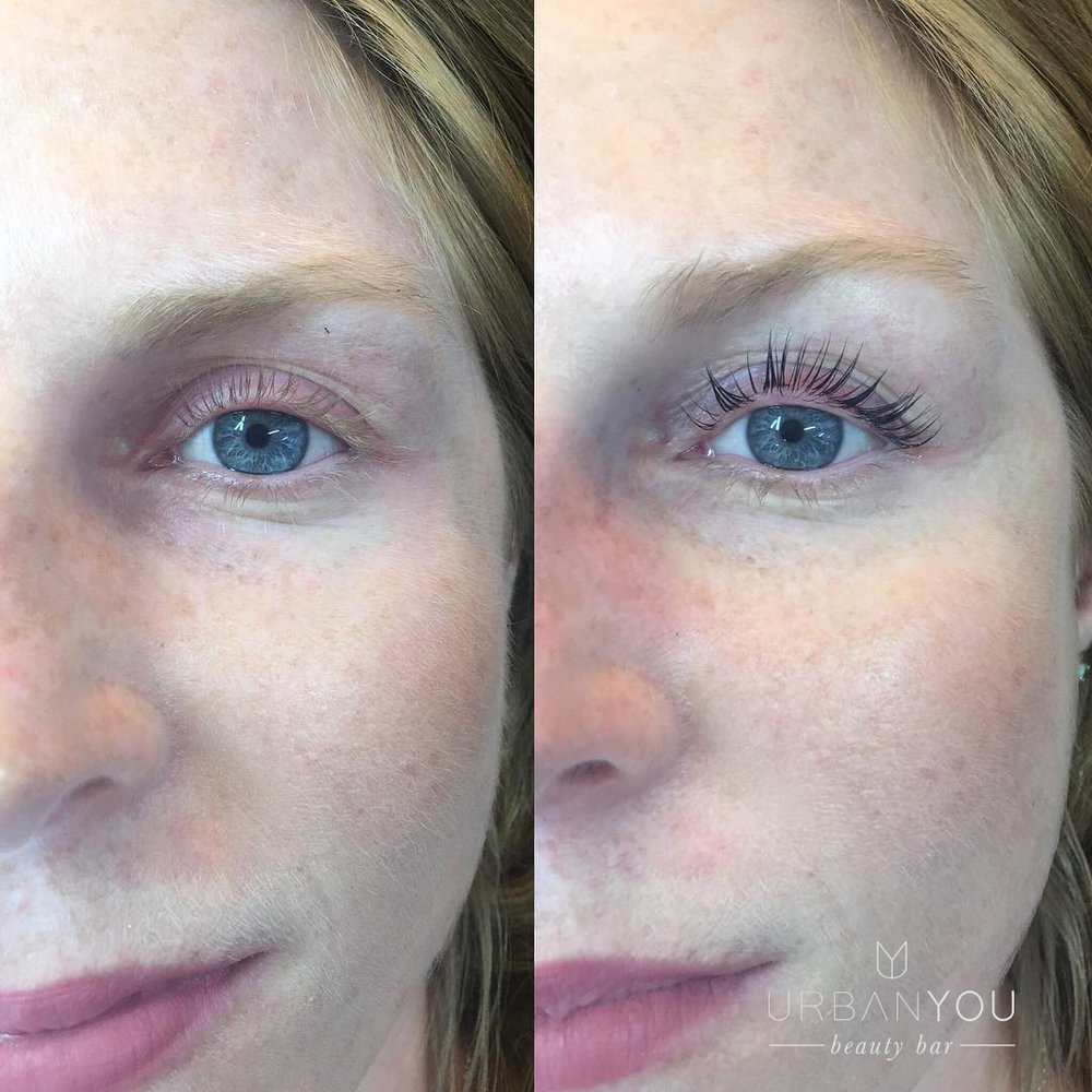 Lashes_BeforeAfter.jpg