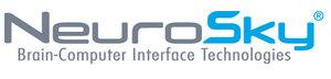 neurosky-logo-v5_colorlong.jpg