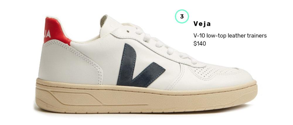 sneaker3.jpg