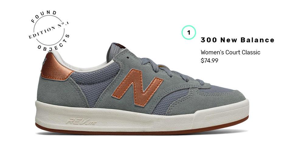 sneaker1.jpg