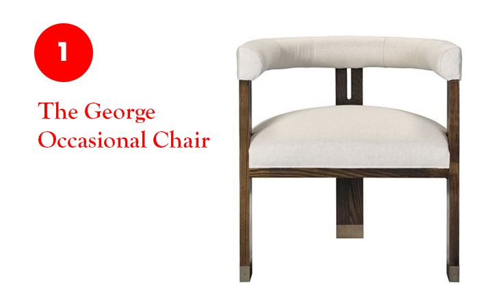 george_chair.png