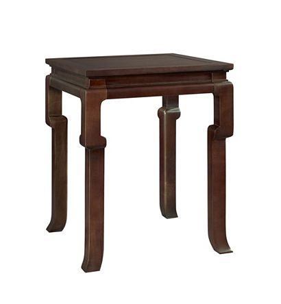 Hickory Chair Ceylon