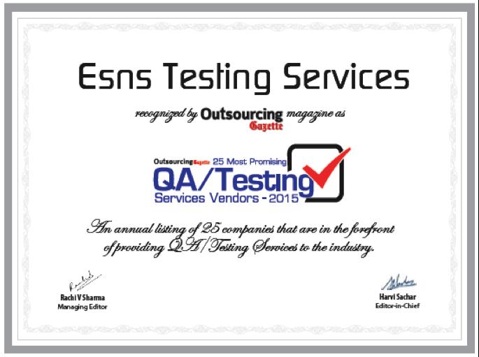 QAtesting.png
