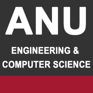 2018 ANU CECS Award for Budding Entrepreneurship - Winners of the ANU College of Engineering and Computer Science Budding Entrepreneurship Award.