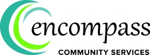 encompass_logo_community_services-WEB-300x110.jpg