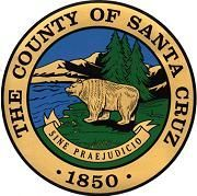the-county-of-santa-cruz-squarelogo-1444772197050.png
