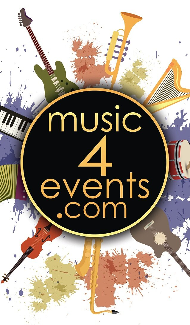 music4events.com