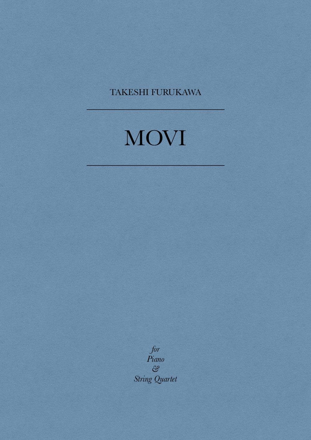Movi Cover.jpg