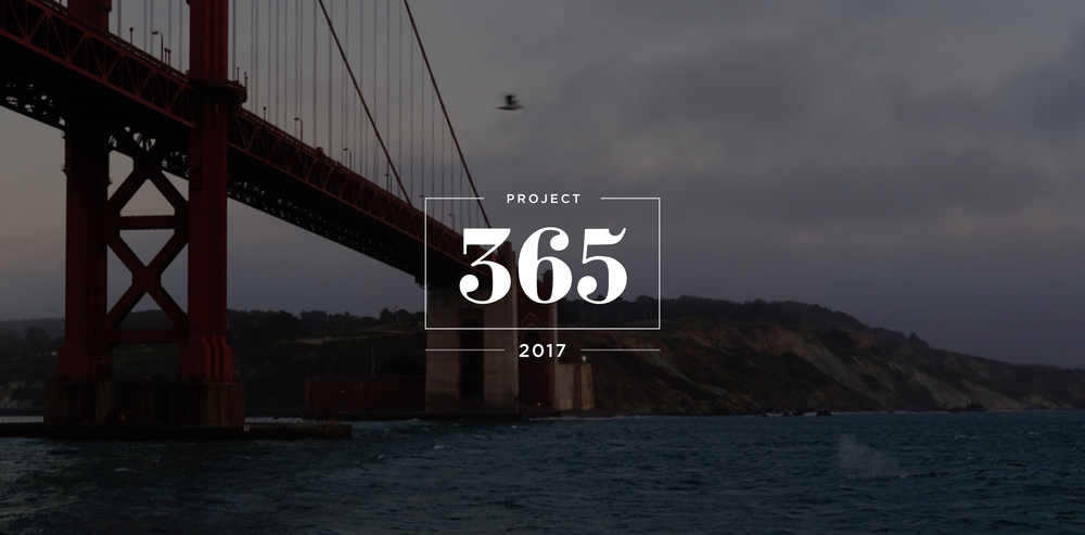 project_365_feature_image_2017.png