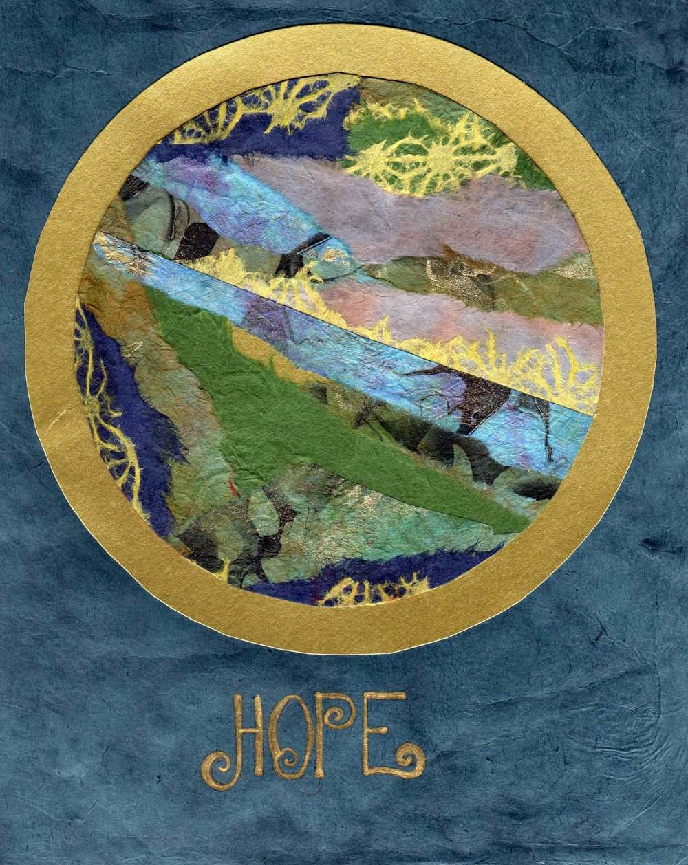 Collage_Hope.jpg