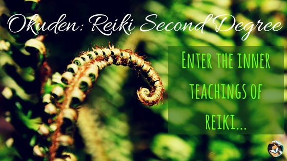 Reiki Second Degree Training.png