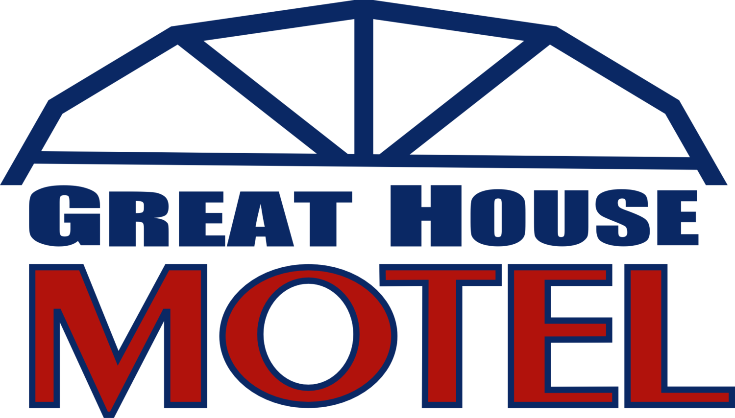 Great House Motel