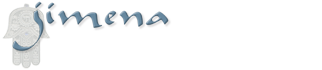 JIMENA-Logo-header-70W.png