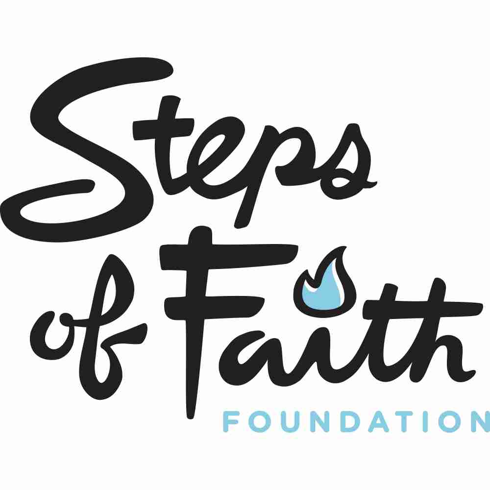 steps-of-faith-foundation.jpg