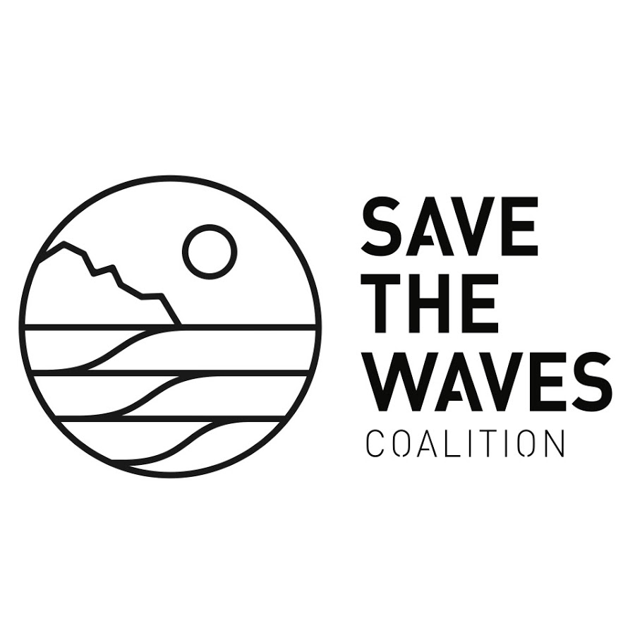 save-the-waves.jpg