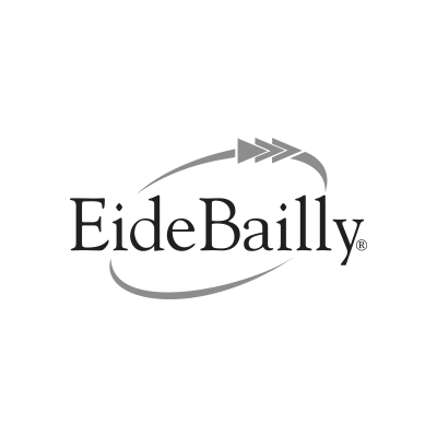 Eric Hurst for Eide Bailly.png