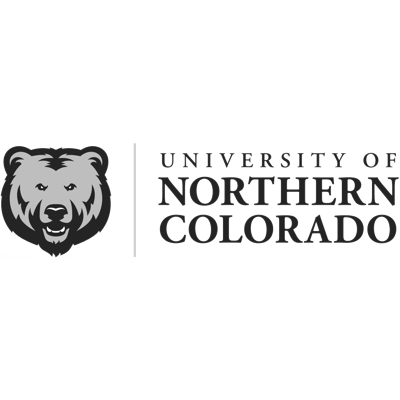 Eric Hurst for the University of Northern Colorado.png