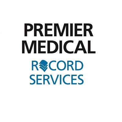 Premier Medical Record Services specializes in Medical Record Conversion. We helped in bringing in leads through Google Ads, Google Analytics, and Social Media Management.