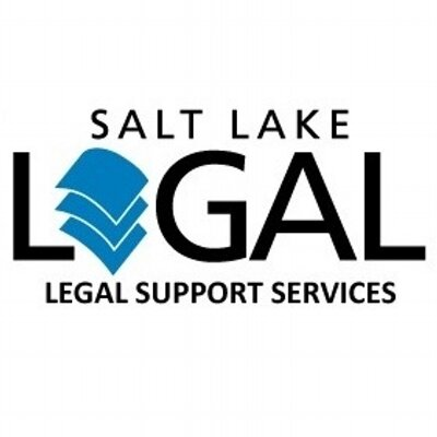 Salt Lake Legal is Utah's finest legal service company. Our goal is to help bring brand awareness through Website Development, Magazines, Google Ads and Analytics, and Social Media Management.