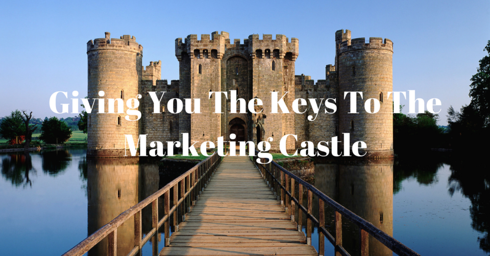 Giving You The Keys To The Marketing Castle.png