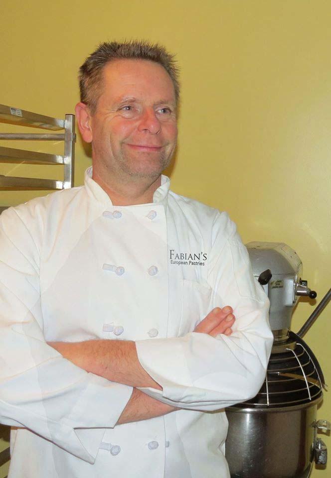 Fabian in Chefs.jpg