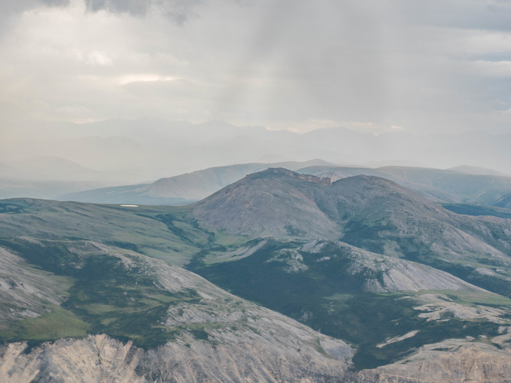 20170724_mountains.jpg